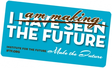 Figure_202_20I_20am_20making_20the_20future.preview